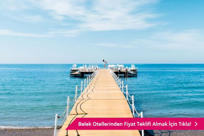 kkg3gqtcpxgkgupn - türkiye'de en iyi  balayı yerleri