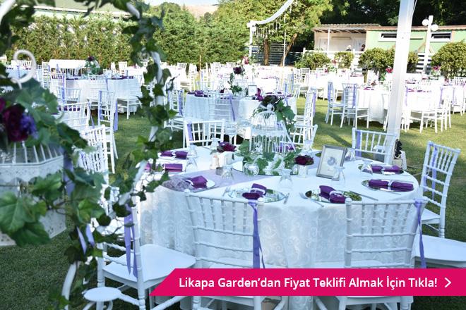 istanbul'da kır düğünü mekanları ve fiyatları