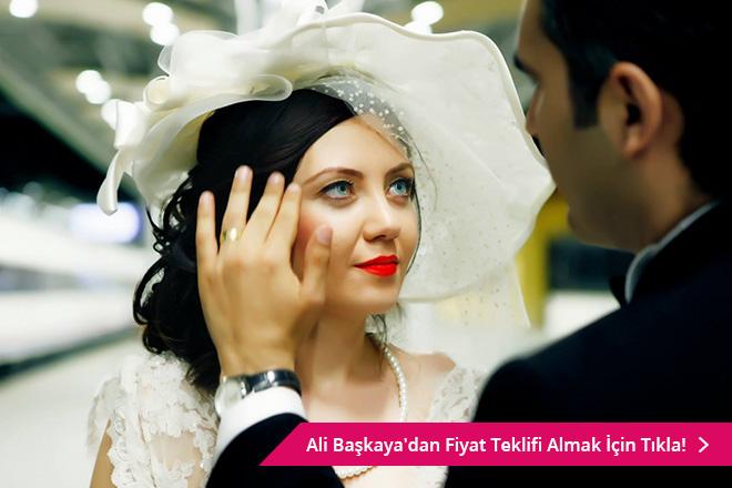 ktx6msbkh5dqrzfk - benzersiz bir albüm için 9 konya düğün fotoğrafçısı