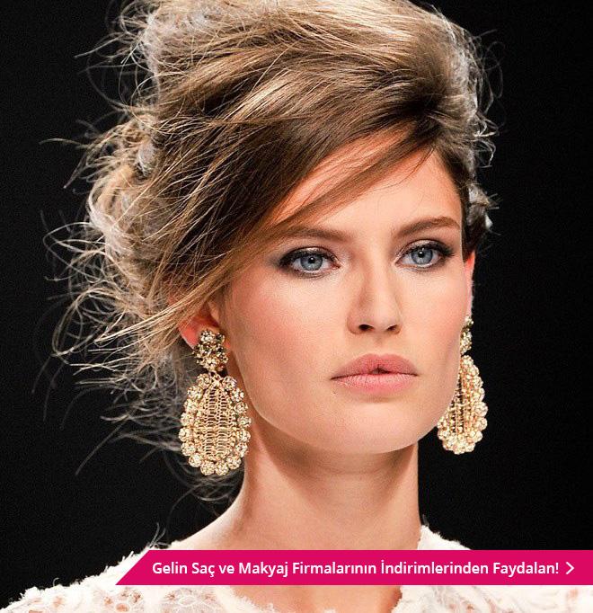 l0barzlr79q4p9jo - dikdörtgen yüz Şekline uygun makyaj modelleri hakkında bilmen gereken her Şey