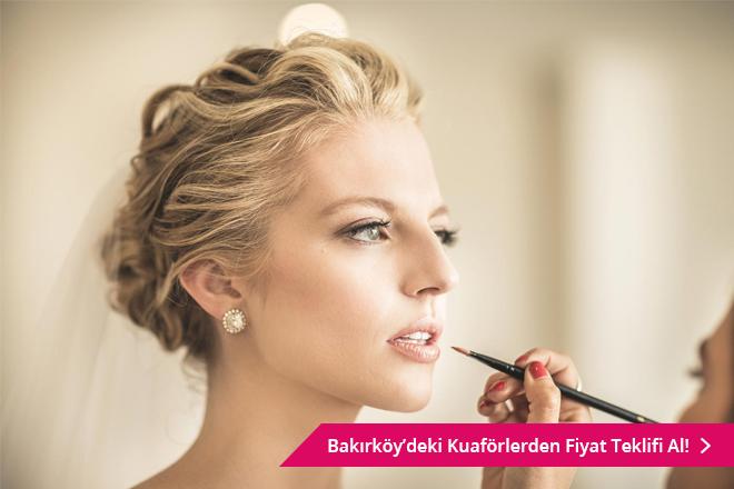 l0bjdrnykxincrkw - istanbul gelin saçı ve makyajı fiyatları
