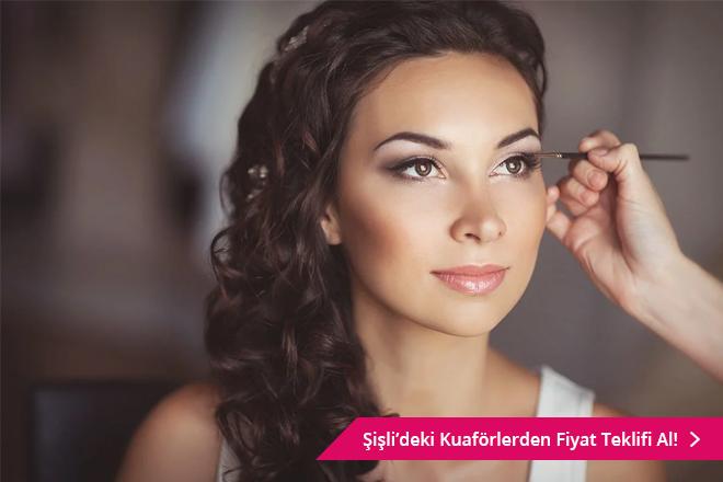 lci9rgysk3ickfg8 - istanbul gelin saçı ve makyajı fiyatları