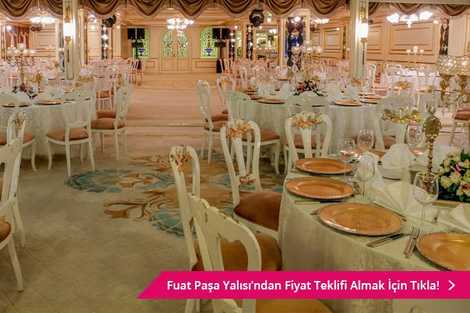 lhna9hiphr89ptou - istanbul tarihi düğün mekanları | kasır, saray ve yalıda düğün fiyatları