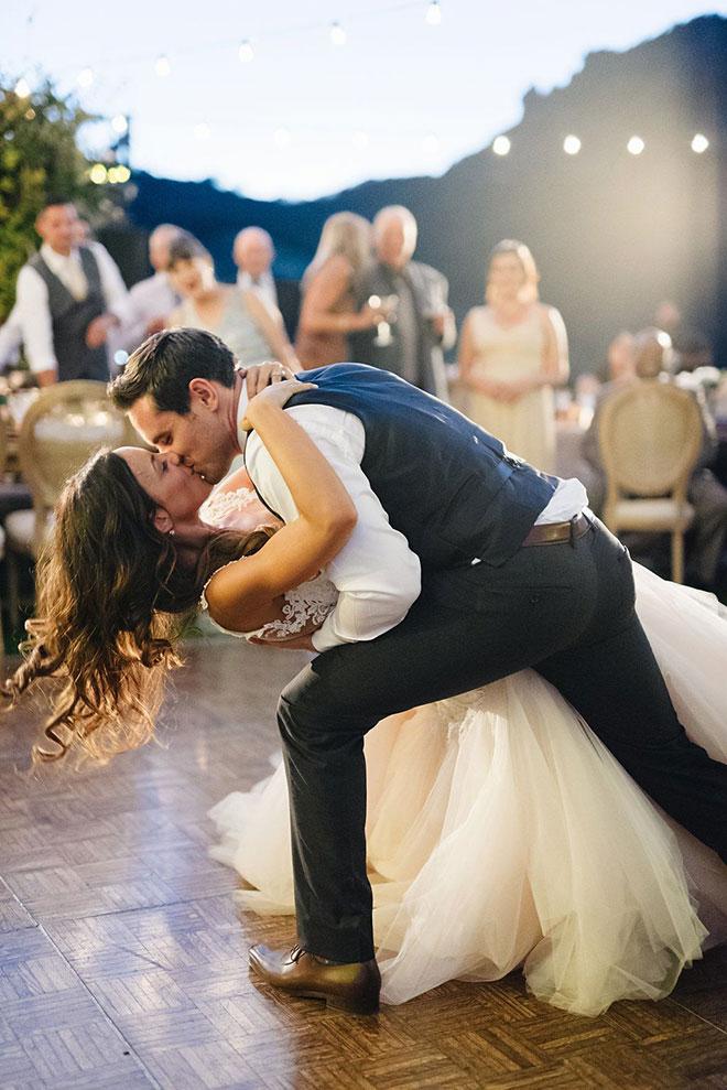 lkql5mt0jwm9bxam - düğün için dans müzikleri