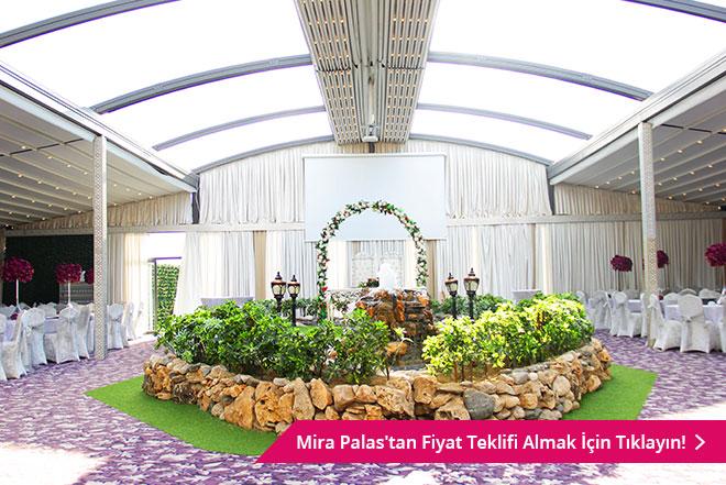 llkjrrepihstnq6r - istanbul'da kış düğünü mekanları için öneriler