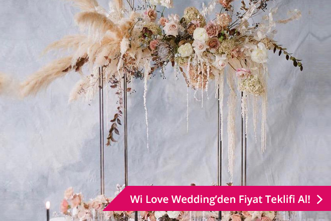 Wi Love Wedding