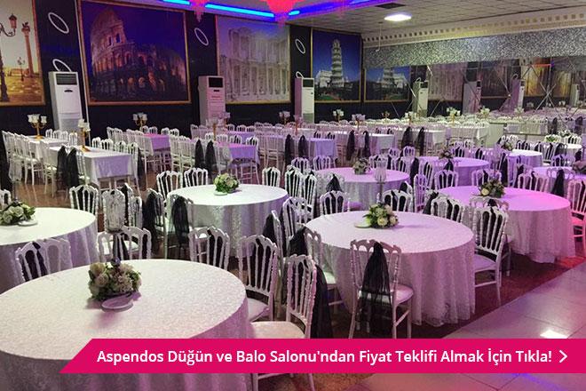 lzbbodwn2ddqfg0m - geniş katılımlı davetler için adana düğün salonları ve fiyatları