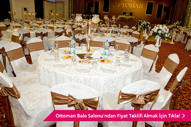 lc8ztioii6zthb1w - geniş katılımlı davetler için adana düğün salonları ve fiyatları