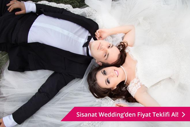 düğün.com çiftlerinden düğün fotoğrafçısı önerileri!