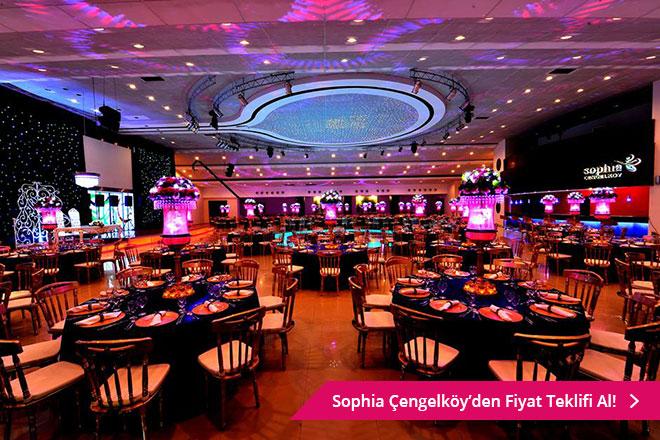 lilitvtab4cxgoyl - düğününüz için ideal kulüpler ve davet alanları