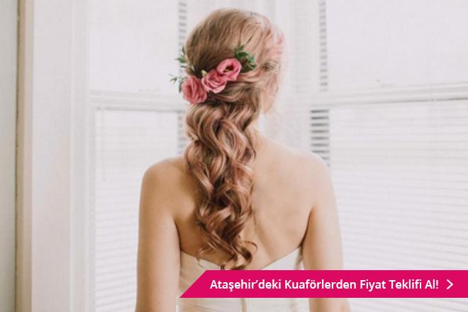lk8favstv96d3znz - istanbul gelin saçı ve makyajı fiyatları