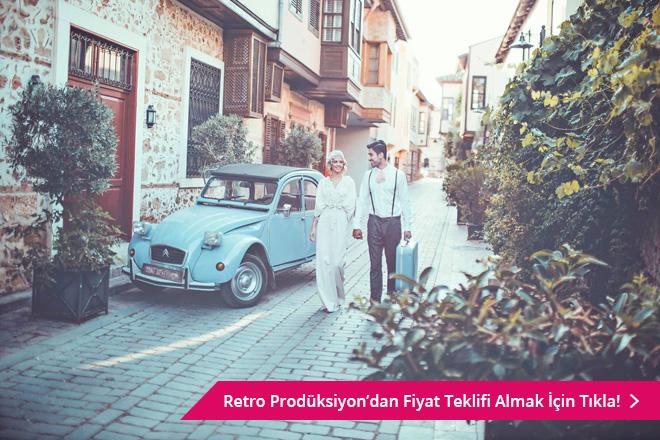 lnfhf2wjh1lqxess - antalya'da düğün fotoğrafı için ideal mekanlar