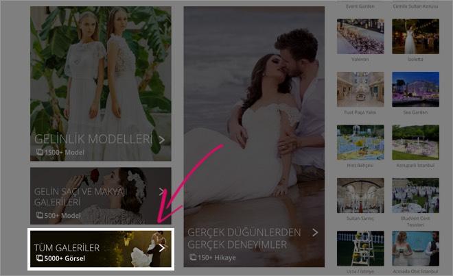 loe7erm038nvb5ww - düğün.com profilini kullanma klavuzu