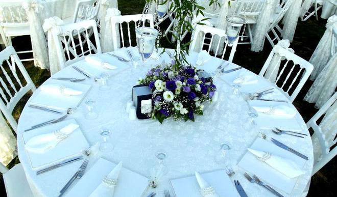 loccagarden1 - kır düğünü: locca garden ile büyülenin