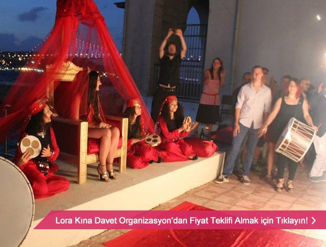 lora_kina_davet_08_01_15 - Hürrem kostümü