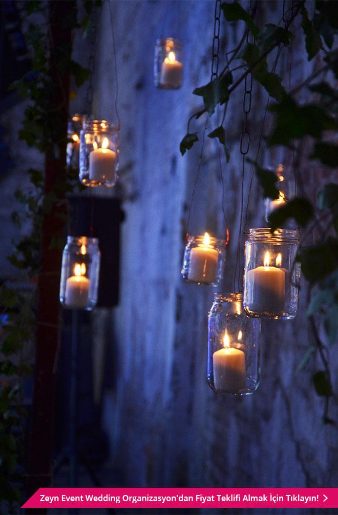 lslnajgpdmgclulv - düğün salonu İçin en trend 7 dekorasyon fikri