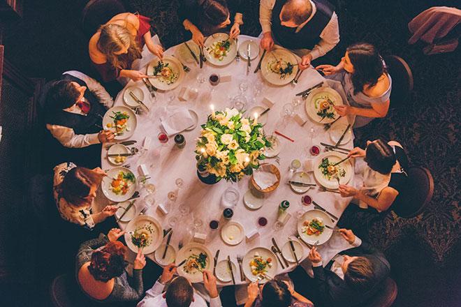 lvi4yvwy6zj0bnqy - düğün davetlerinde menü çeşitleri