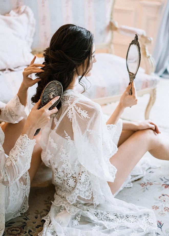 düğün günü hazırlıkları listesi