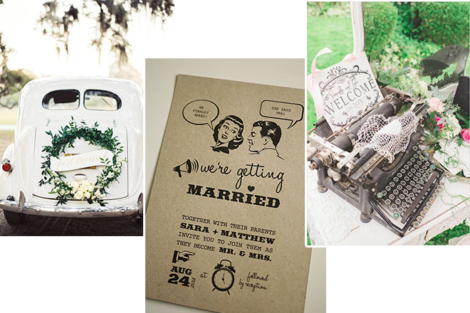 m4zsxakr8fg4wy3d - yoksa siz hala düğün temanızı seçmediniz mi?