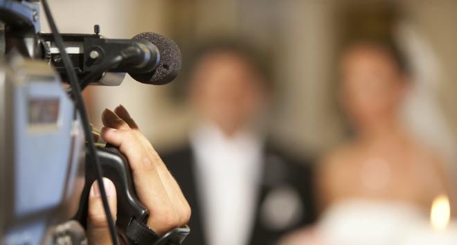 mdbz1dbncnwxg2pk - düğün fotoğrafçınızı seçerken