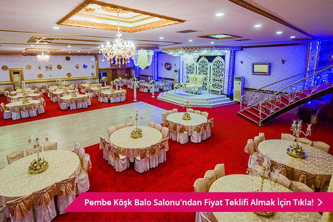 mktvwpxa8qzp7kfu - geniş katılımlı davetler için adana düğün salonları ve fiyatları