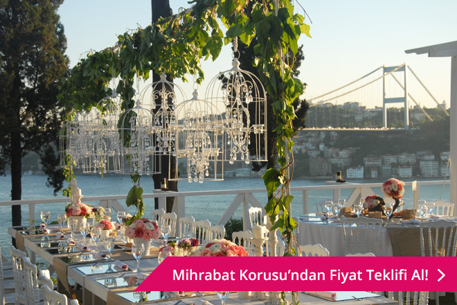 mximbxdmkeoykafi - Mihrabat Korusu
