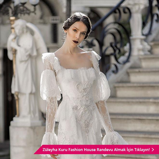 mymr0fajseqke4jy - uzun kollu gelinlik modelleri ile Öne Çıkan İstanbul gelinlik firmaları