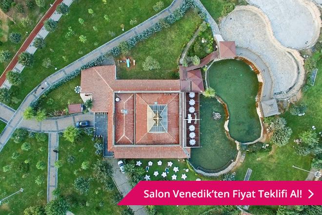 mcfujzbejh2u5kkf - Salon Venedik Cebeci Şehir Parkı