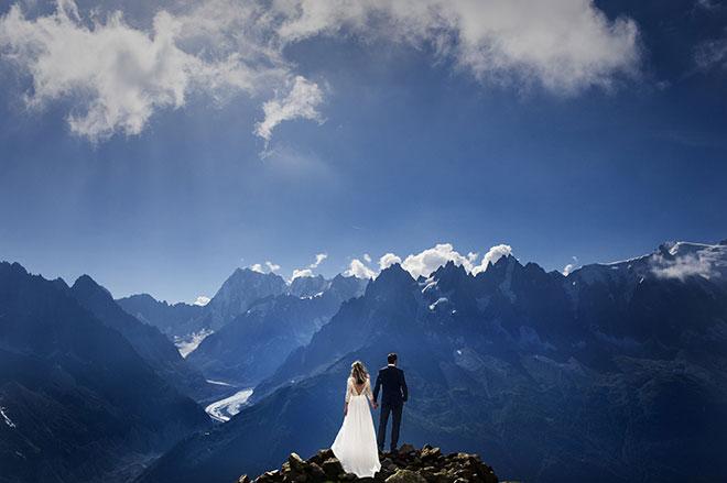 mgaajd3euaukutbr - en güzel düğün pozları İçin 6 İpucu