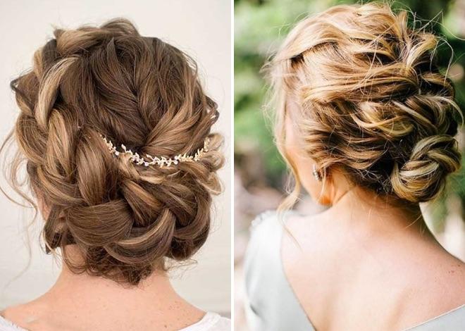 mppdpmszpzexhpzx - örgü gelin saçı modelleri hakkında bilmen gereken her şey!
