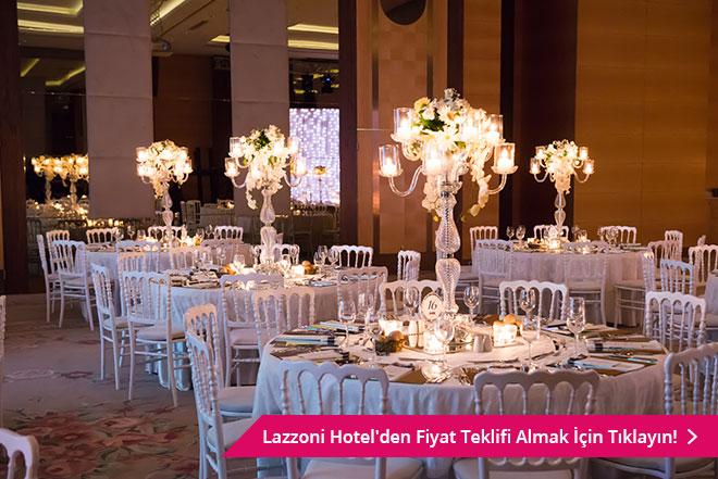 muligrlhkzeksxk9 - istanbul'da kış düğünü mekanları için öneriler