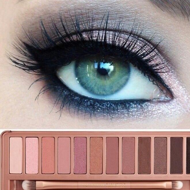 mwp4v7efcipxd3pt - yeşil gözlüler için göz makyajı hakkında bilmen gereken her şey!