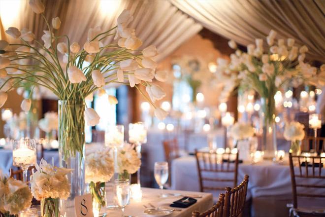 düğün organizasyon izmir