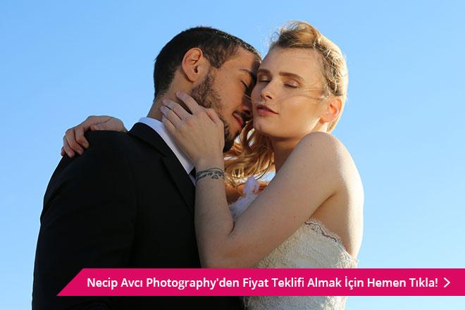 n5l1cm2o5hjnhhon - gaziantep düğün fotoğrafçısı tavsiyeleri ve fiyatları