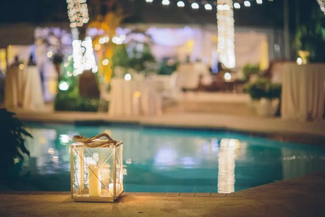 havuz başı düğün mekanları ve fiyatları