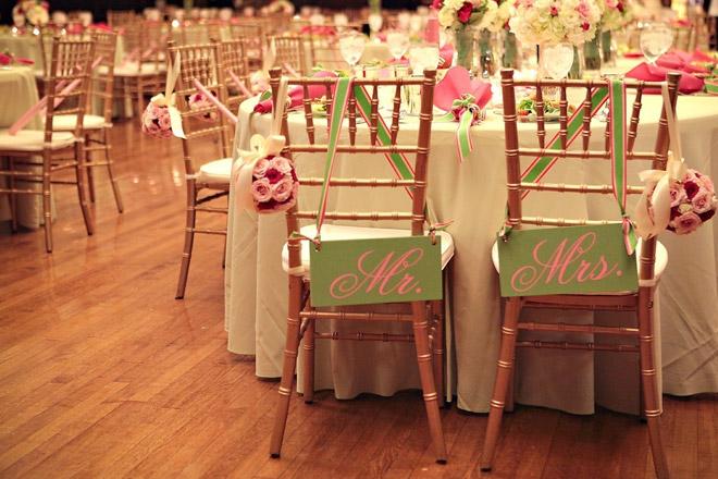 nkjriidkkzxskh0w - İstanbul düğün organizasyon fiyatları