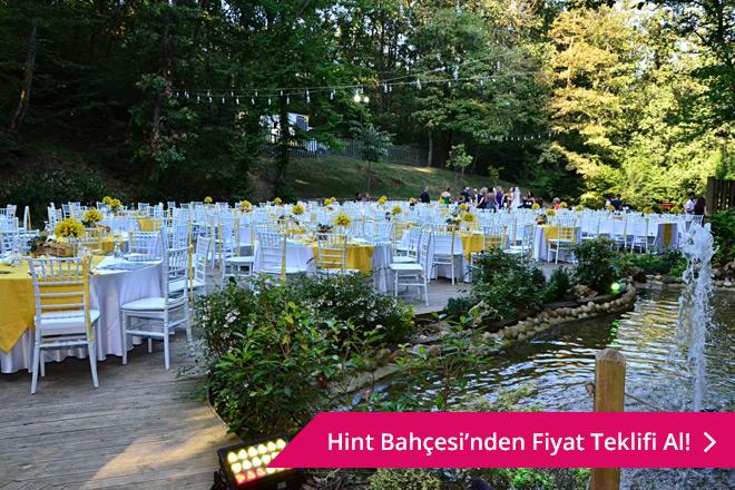 npsscbepfjlgg7ij - istanbul'da 200-300 kişilik düğün mekanları