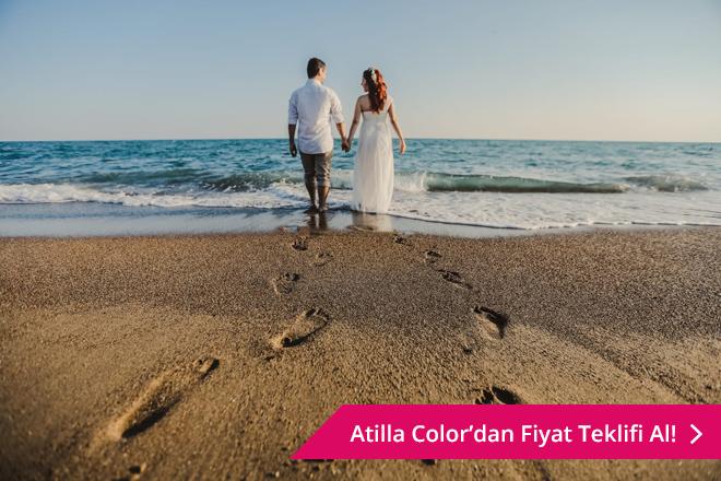 Atilla Color Fotoğraf Stüdyoları