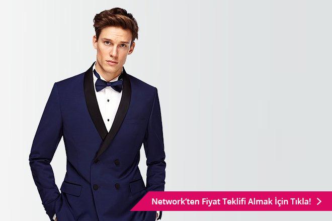 ntez5xq0huhiz1fe - türkiye'nin en popüler hazır damatlık markaları neler?
