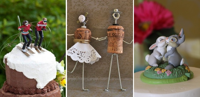 nwftzvihu1wpvevf - görülmemiş düğün pastası fikirleri