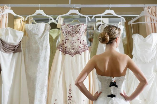 nap3nl19hhksg3hr - düğün hazırlık sürecinde bu 7 hatayı yapmayın!