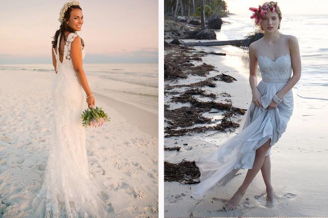 kumsal düğünü gelinlik
