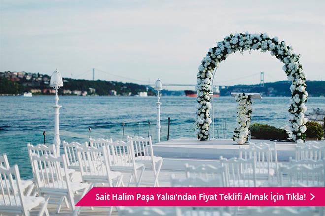 nqewt4tlncdwwfbq - istanbul tarihi düğün mekanları | kasır, saray ve yalıda düğün fiyatları