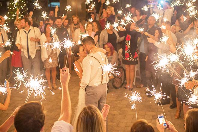 ns2jezkaipkwuiv8 - düğün için dans müzikleri