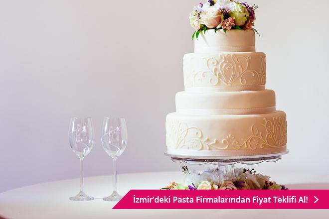 o5ovhgjhvyiqlfkw - Şehir Şehir nişan ve düğün pastası fiyatları