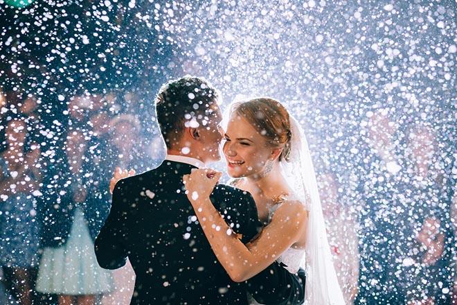 o67etn3pt0n9titi - en İyi düğün parçaları: müzik firmaları Öneriyor