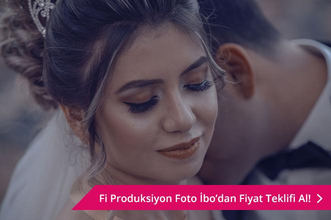 Fi Produksiyon Foto İbo