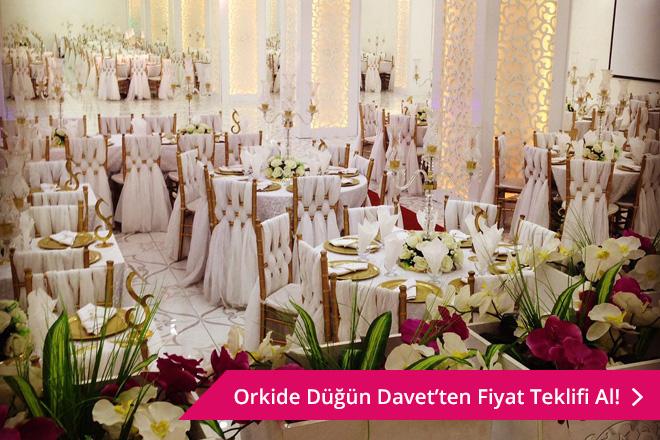 odp7mcjxks1tnc10 - senin için derledik: en dikkat çeken yönleri ile avcılar düğün salonları