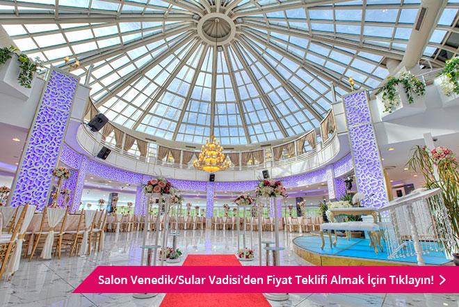 okyorebnwolnqzf7 - istanbul'da kış düğünü mekanları için öneriler