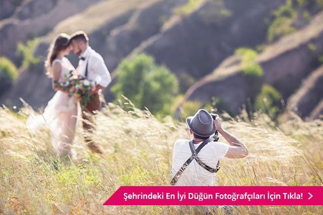 onrpbxgabpecqqrn - en güzel düğün pozları İçin 6 İpucu